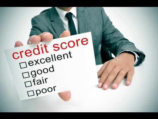 Negotiate a Good Debt Settlement