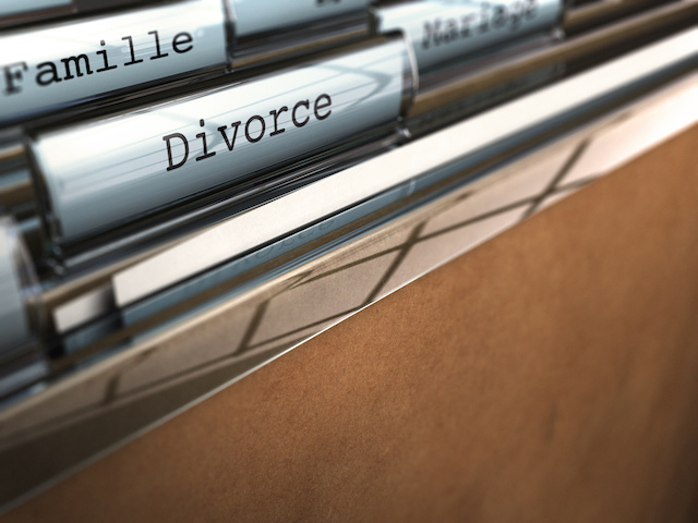 What Can a Family Law Attorney Do?