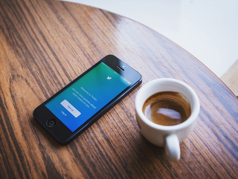 Twitter for Business: Keys to Success