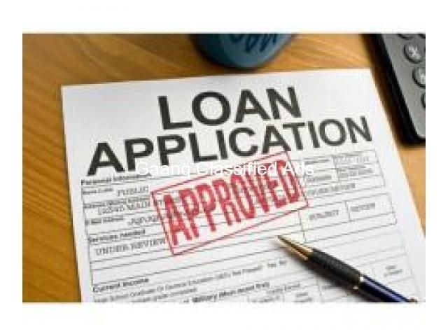 Easy Quick Cash Loans – You Can Borrow The Loans Instantly