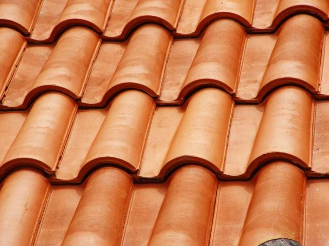 Roofing Supplies – What Supplies Are Needed For a Roof?