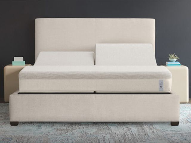 Introduction to Adjustable Beds
