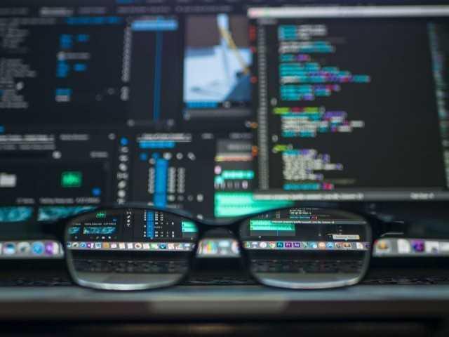 Choosing A Programming Language To Learn